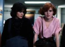 breakfast club girls